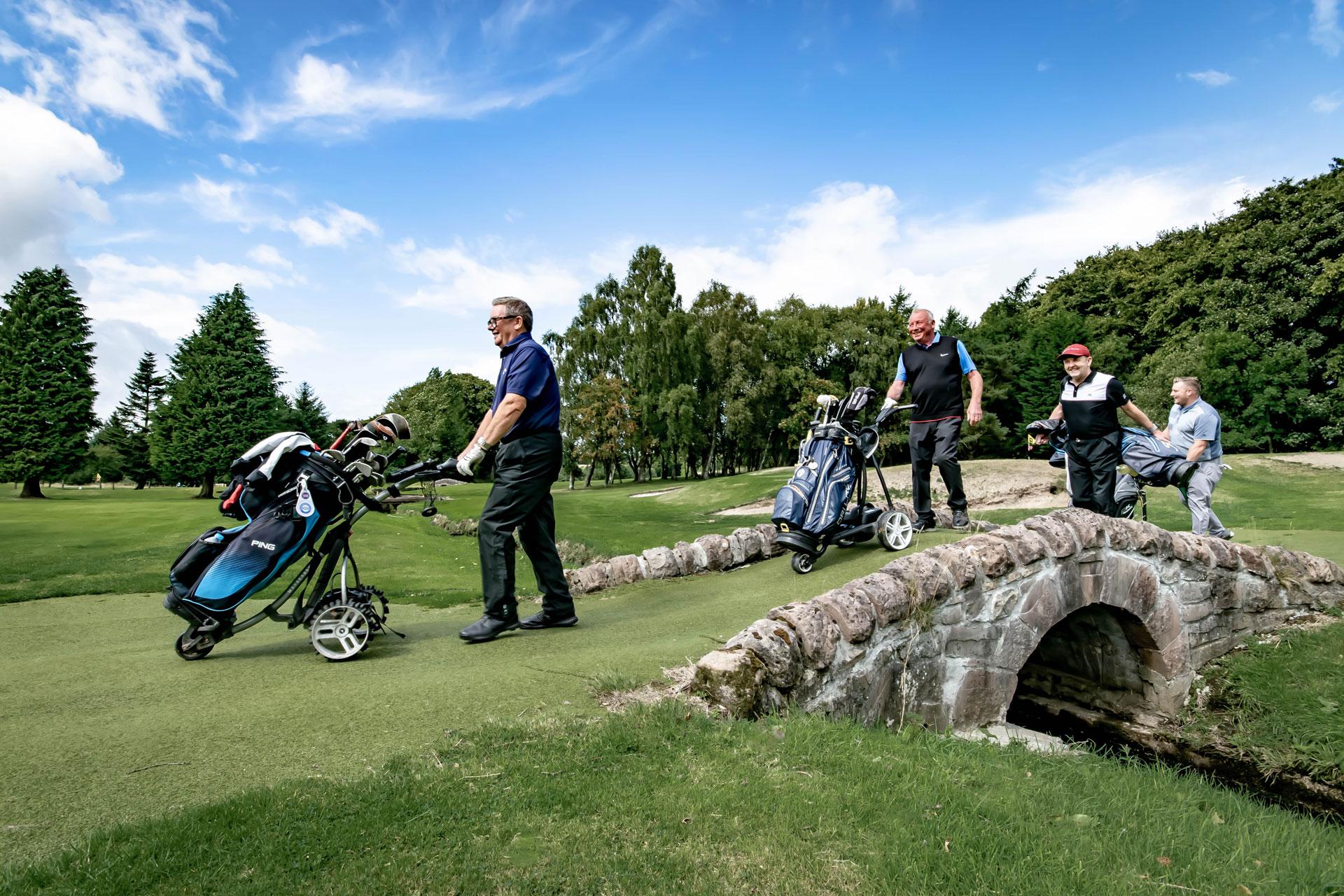 Bishopbriggs_Golf_Club_Aug_2021_Lucy_Knott_Photography-(14)