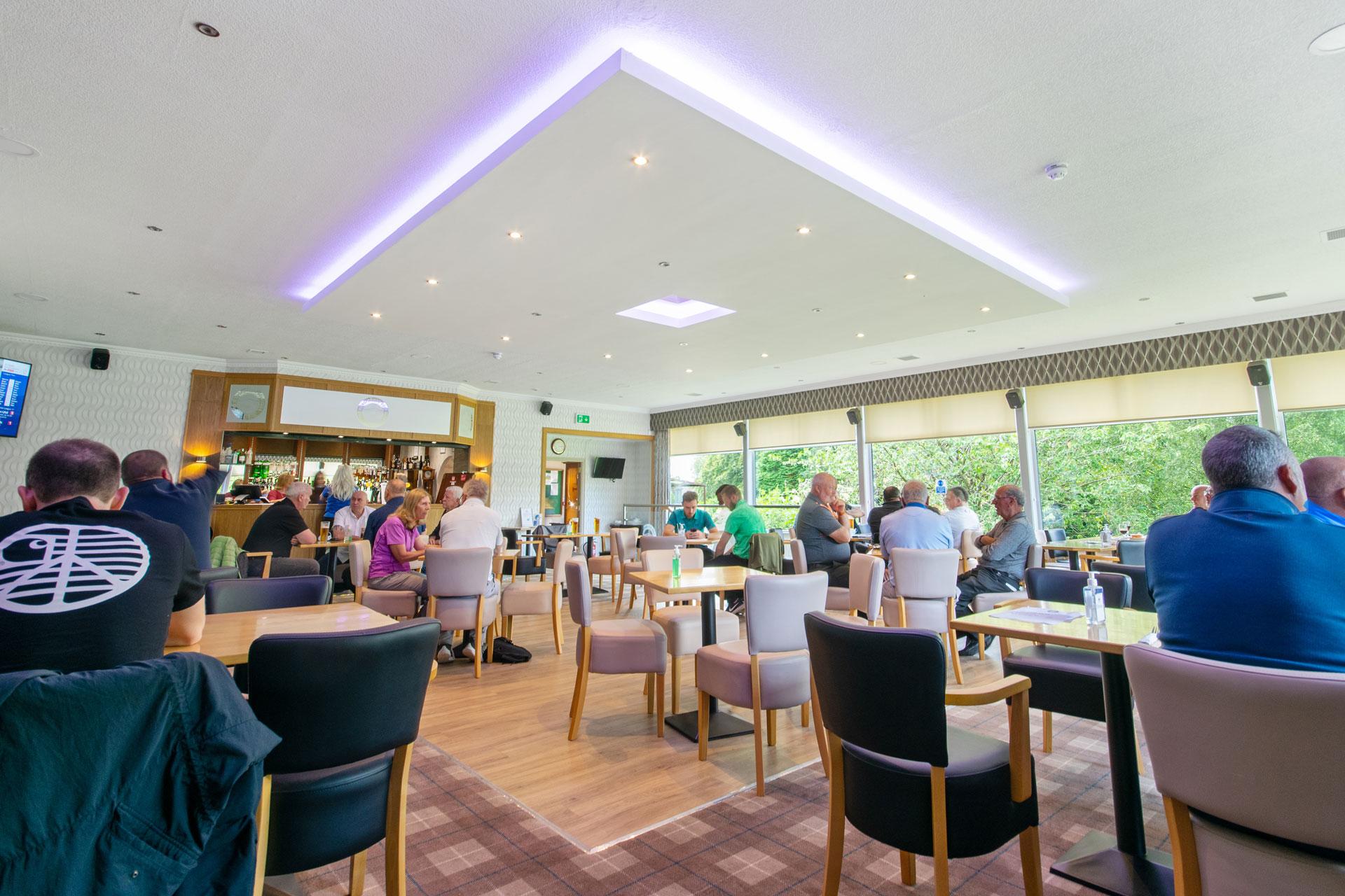 Bishopbriggs_Golf_Club_Aug_2021_Lucy_Knott_Photography-(21)