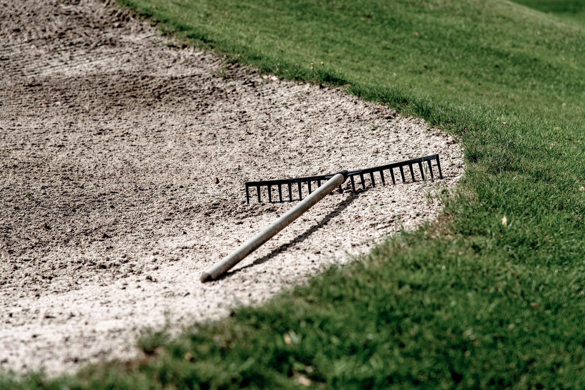 Bishopbriggs_Golf_Club_Aug_2021_Lucy_Knott_Photography-(34)