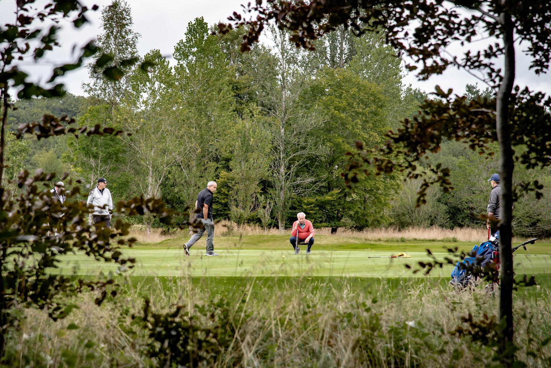 Bishopbriggs_Golf_Club_Aug_2021_Lucy_Knott_Photography-(54)