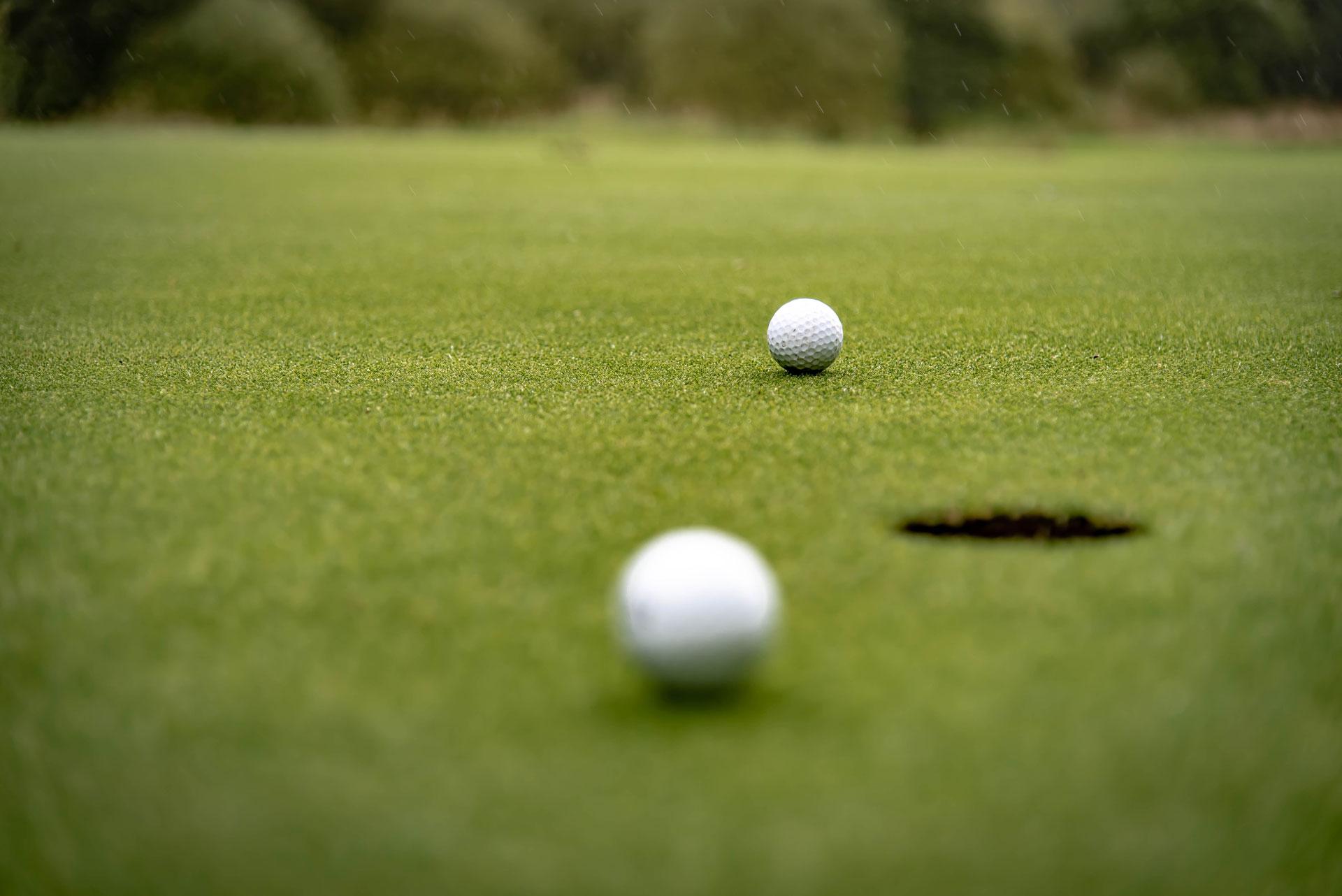 Bishopbriggs_Golf_Club_Aug_2021_Lucy_Knott_Photography-(66)