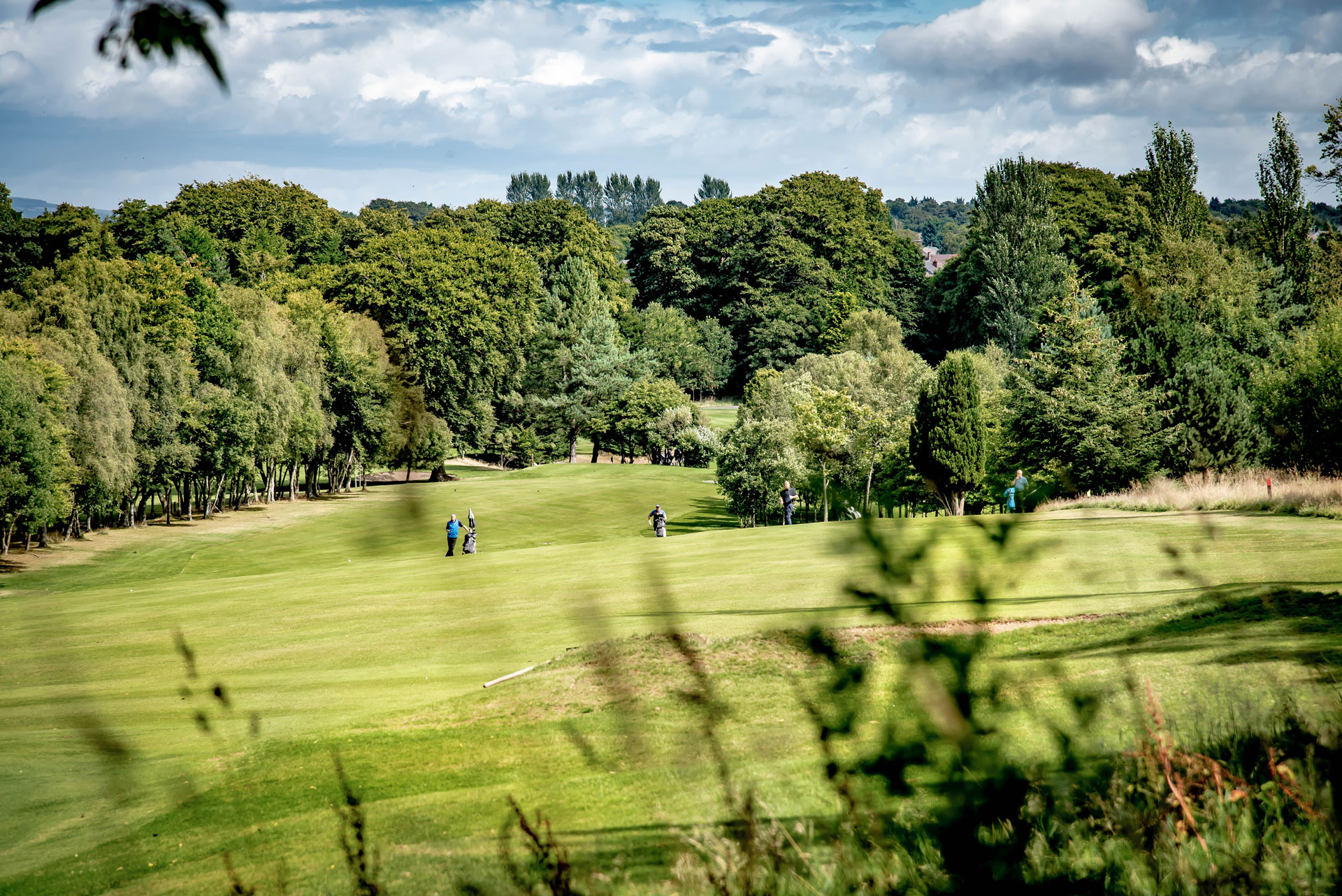 Bishopbriggs_Golf_Club_Aug_2021_Lucy_Knott_Photography-(78)