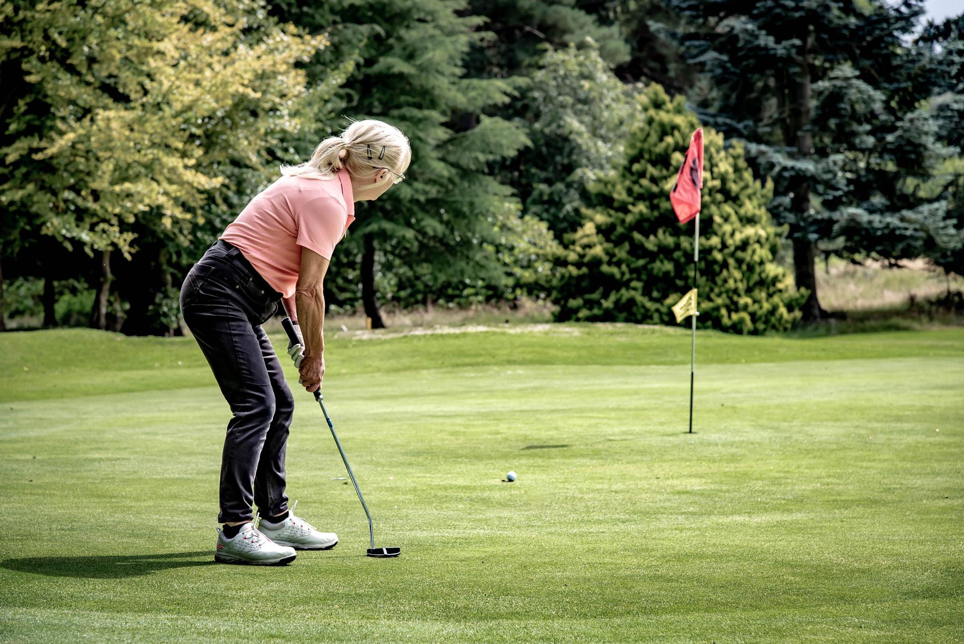 Bishopbriggs_Golf_Club_Aug_2021_Lucy_Knott_Photography-(88)